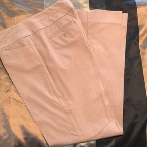 WOMEN's DRESS PANTS - IN EXCELLENT  CONDITION